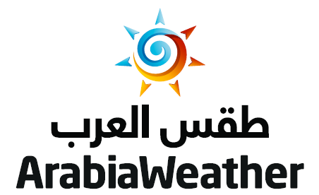 Arabia Weather