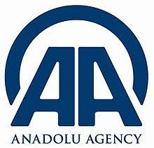 Turkish Anadolu Agency